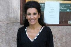 Lucia Aliberti⚘Auditorium⚘Milan⚘Concert⚘Rehearsals⚘Portrait Series⚘Burberry Fashion⚘Break⚘:http://www.luciaaliberti.it #luciaaliberti #auditorium #milan #concert #rehearsals #portraitseries  #break #burberryfashion
