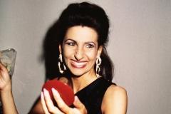 Lucia Aliberti⚘Caracalla⚘Concert⚘Rome⚘Makeup Session⚘Dressing Room⚘Portrait Series⚘Valentino Fashion⚘Love the Mirror⚘:http://www.luciaaliberti.it #luciaaliberti #caracalla #concert #rome #dressingroom #portraitseries #valentinofashion #lovemirror