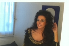 Lucia Aliberti⚘Cinecittà Studios⚘Rome⚘Makeup Session⚘Dressing Room⚘during the Documentary-Film La Verità Nascosta⚘director Federico Bruno⚘about Pier Paolo Pasolini⚘:http://www.luciaaliberti.it #luciaaliberti #cinecitta #rome #documentaryfilm #laveritanascosta #federicobrunodirector #pierpaolopasolini #makeupsession #dressingroom