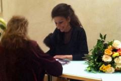 Lucia Aliberti⚘Concert Gebouw⚘Amsterdam⚘Concert⚘Autograph Session⚘La Perla Fashion⚘:http://www.luciaaliberti.it #luciaaliberti #concertgebouw #amsterdam #concert #autographsession #laperlafashion