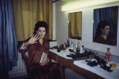 "Lucia Aliberti⚘Deutsche Oper Berlin⚘Berlin⚘Dressing Room⚘Makeup Session⚘Opera⚘""Lucia di Lammermoor""⚘:http://www.luciaaliberti.it #luciaaliberti #deutscheoperberlin #dressingroom #berlin #opera #luciadilammermoor #makeupsession"