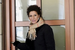 Lucia Aliberti⚘Hotel Hilton⚘Guest⚘Berlin Capital Club⚘Gendarmenmarkt⚘Concert⚘Press Conference⚘Berlin⚘:http://www.luciaaliberti.it #luciaaliberti #hotelhilton #berlincapitalclub #gendarmenmarkt #berlin #pressconference #concert