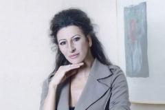 Lucia Aliberti⚘Steigenberger Hotel⚘Berlin⚘Photo Shooting⚘Interview⚘Portrait Series⚘Photo taken fro the newspaper⚘:http://www.luciaaliberti.it #luciaaliberti #steigenbergerhotel #berlin #interview #photoshooting #portrait