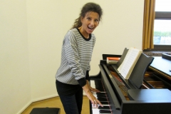 Lucia Aliberti⚘Semperoper⚘Dresden⚘Gala Concert⚘Exercises⚘Piano⚘Steinway⚘Dressing Room⚘:http://www.luciaaliberti.it #luciaaliberti #semperoper #dresden #concert #steinway #dressingroom #piano #exercises