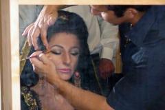 """Lucia Aliberti⚘Cinecittà Studios⚘Rome⚘Documentary-Film """"La verità nascosta""""⚘about Pier Paolo Pasolini⚘director Federico Bruno⚘makeup session⚘dressing room⚘:http://www.luciaaliberti.it #luciaaliberti #federicobruno #laveritanascosta #pierpaolopasolini #cinecittastudios #rome #makeupsession #dressingroom"""