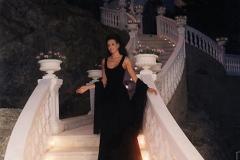 Lucia Aliberti⚘Villa Bellini⚘Savoca⚘Sicily⚘Photo Shooting⚘relax⚘:http://www.luciaaliberti.it #luciaaliberti #villabellini #savoca #sicily #photoshooting #relax