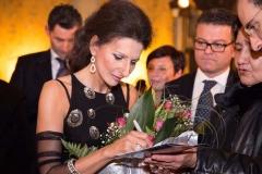 Lucia Aliberti⚘Mediolanum Gala⚘Special Concert⚘Palazzo Biscari⚘Catania⚘with fans⚘Autograph Session⚘Marta Marzotto Fashion⚘:http://www.luciaaliberti.it #luciaaliberti #mediolanum gala #concert #palazzobiscari #catania #autographsession #martamarzottofashion #withfans